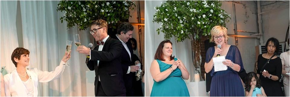 Tina & Jamie Leeds Wedding at Hank's Pasta Bar222