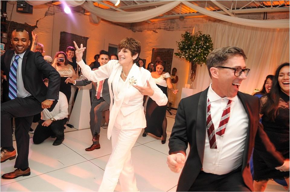 Tina & Jamie Leeds Wedding at Hank's Pasta Bar232