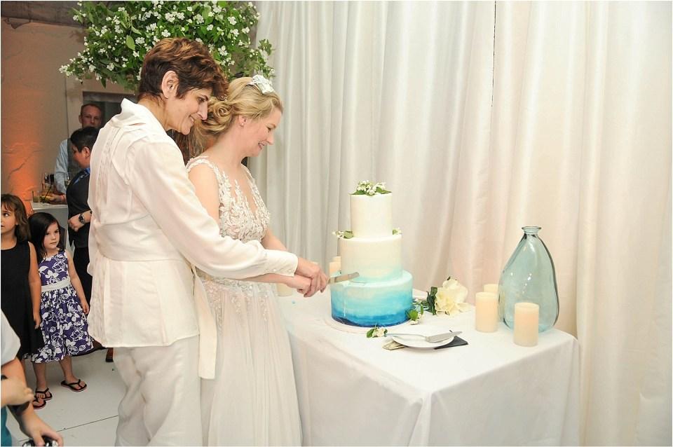Tina & Jamie Leeds Wedding at Hank's Pasta Bar250