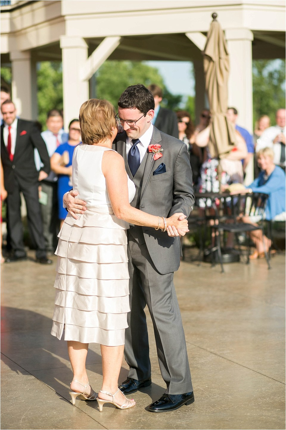 Cana Winery wedding in Virginia | Ana Isabel Photography 184