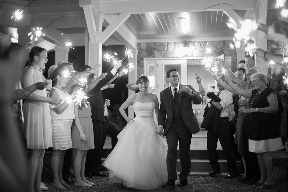 Cana Winery wedding in Virginia | Ana Isabel Photography 239