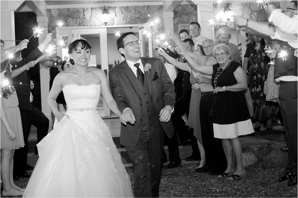 Cana Winery wedding in Virginia | Ana Isabel Photography 240