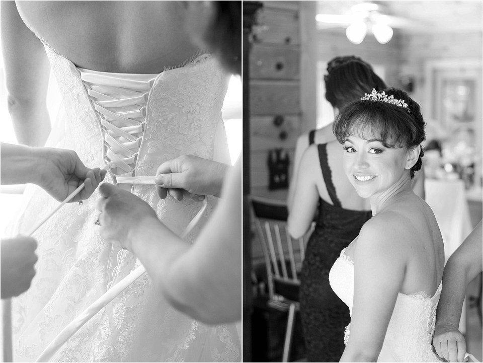 Cana Winery wedding in Virginia | Ana Isabel Photography 26
