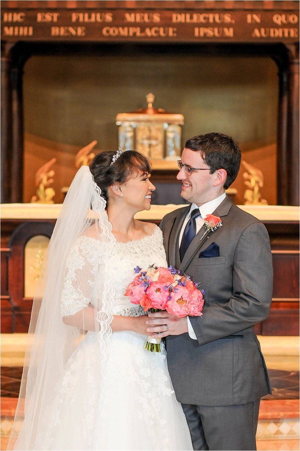 Cana Winery wedding in Virginia | Ana Isabel Photography 70