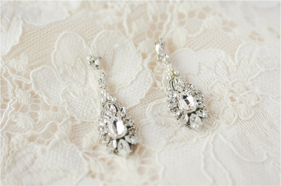 Capitol Hill Hotel Wedding | Ana Isabel Photography 5