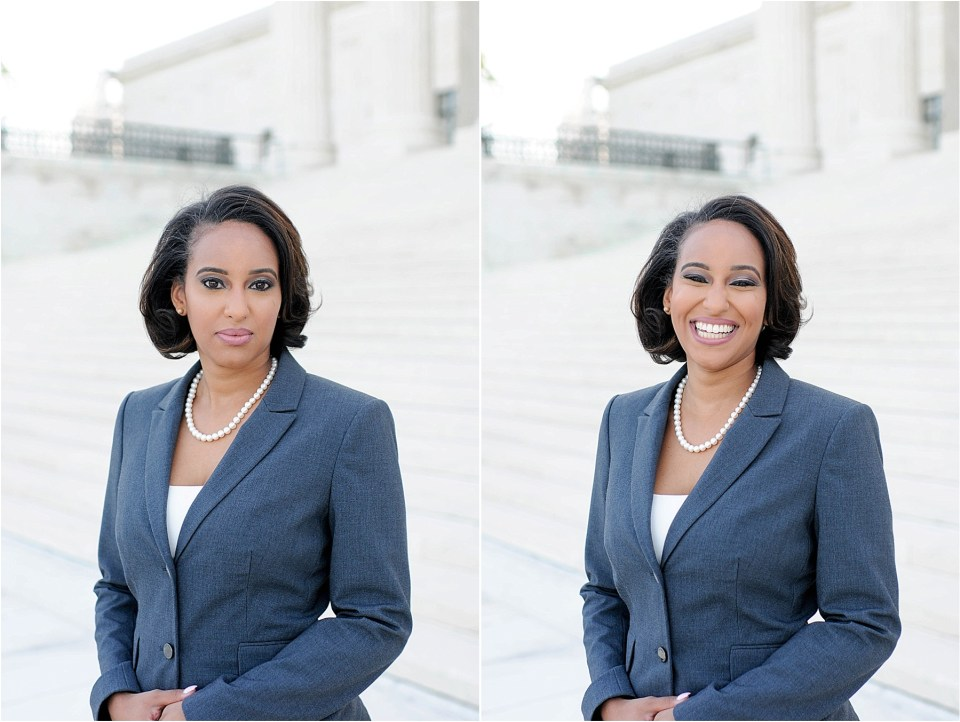 Corporate headshots in Washington DC | Ana Isabel Photography3