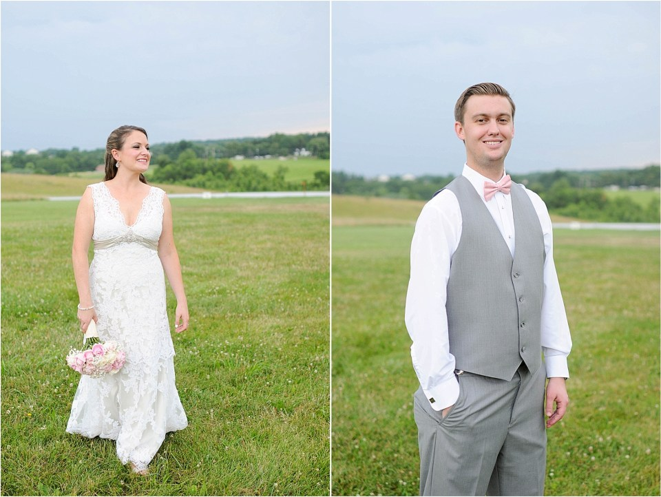 Howard County Conservancy Wedding | Ana Isabel Photography11