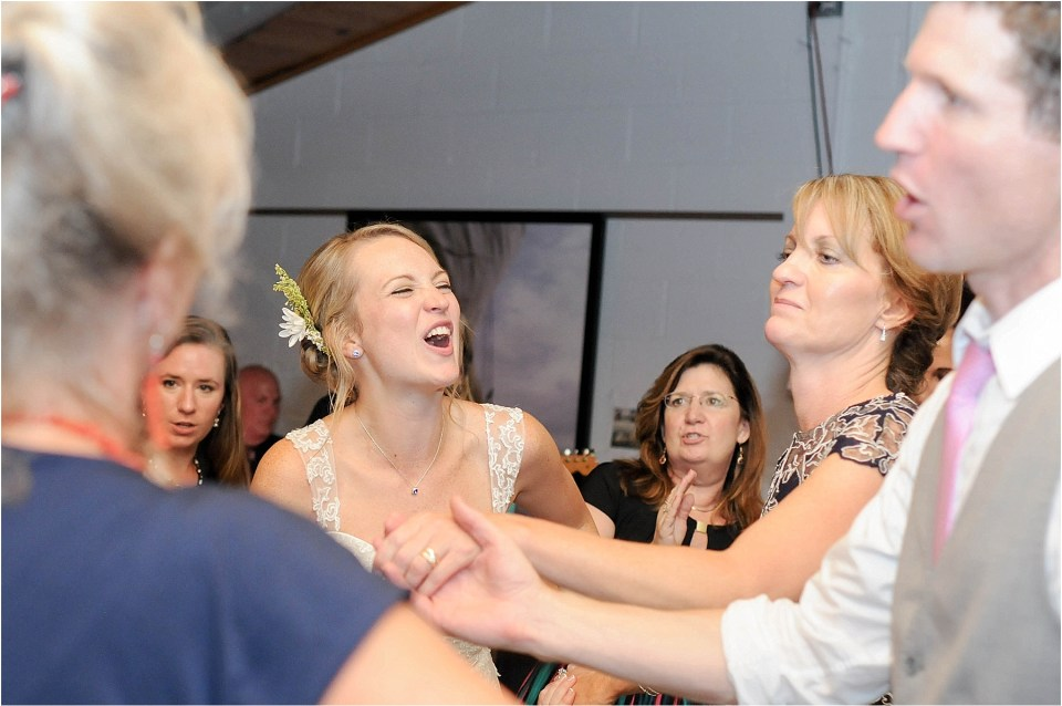 annapolis-maritime-museum-wedding-ana-isabel-photography104