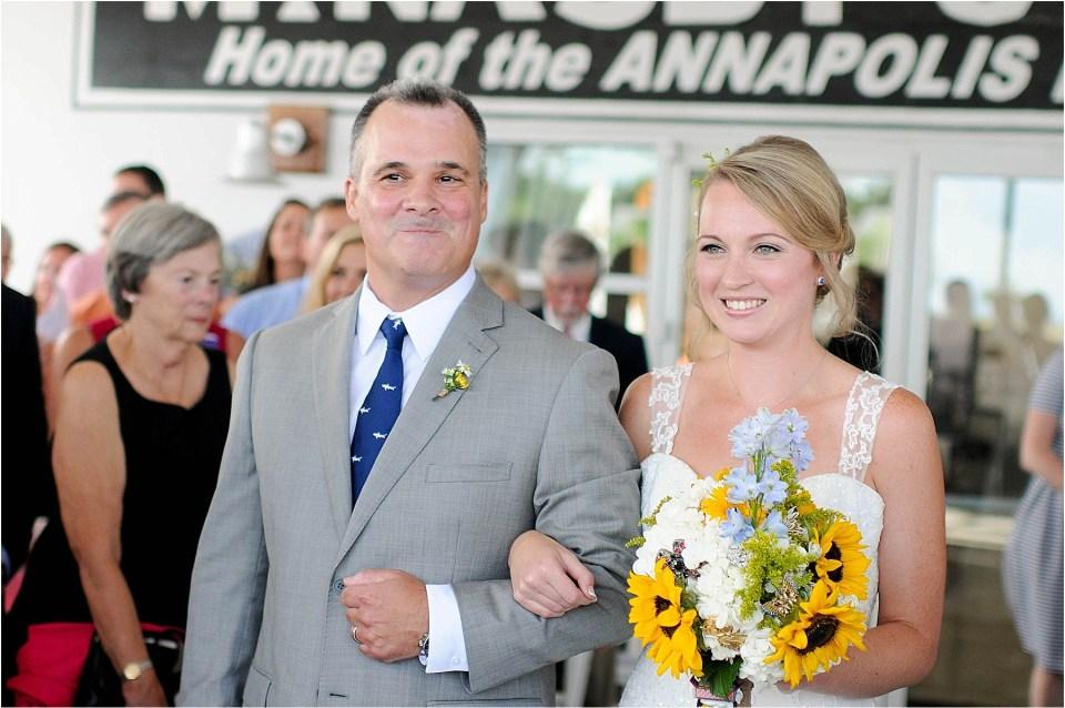 annapolis-maritime-museum-wedding-ana-isabel-photography66