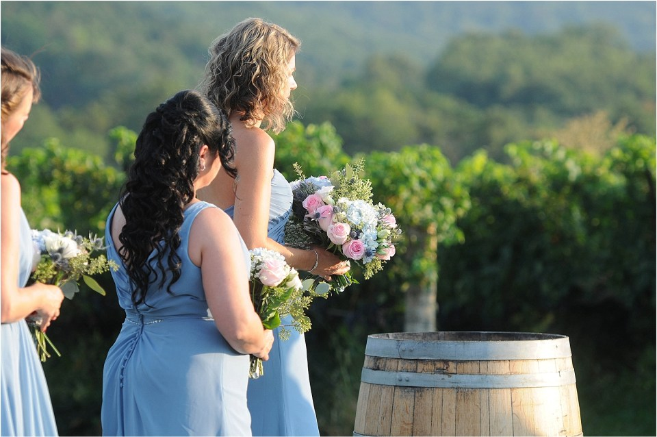 virginia-winery-wedding-at-breaux-vineyards-ana-isabel-photography17