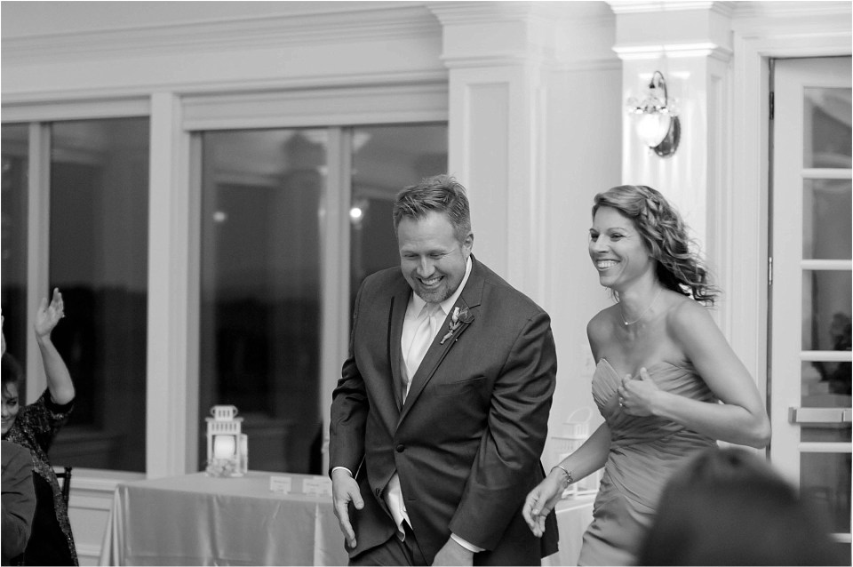 virginia-winery-wedding-at-breaux-vineyards-ana-isabel-photography45