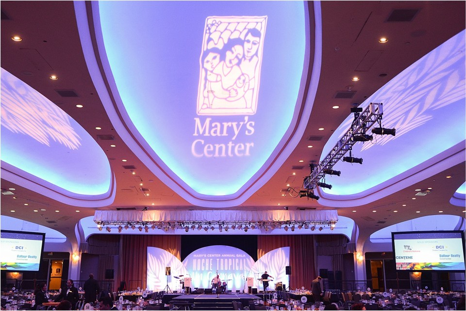 marys-center-noche-tropical-gala-washington-dc-corporate-photographer-ana-isabel-photography11