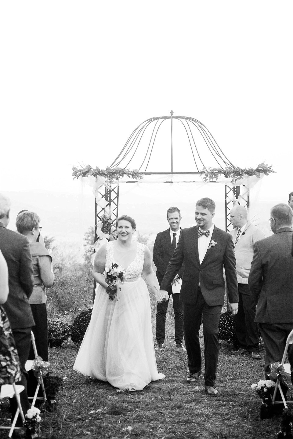 vintage-wedding-in-lydia-mountains-cabins-ana-isabel-photography-141