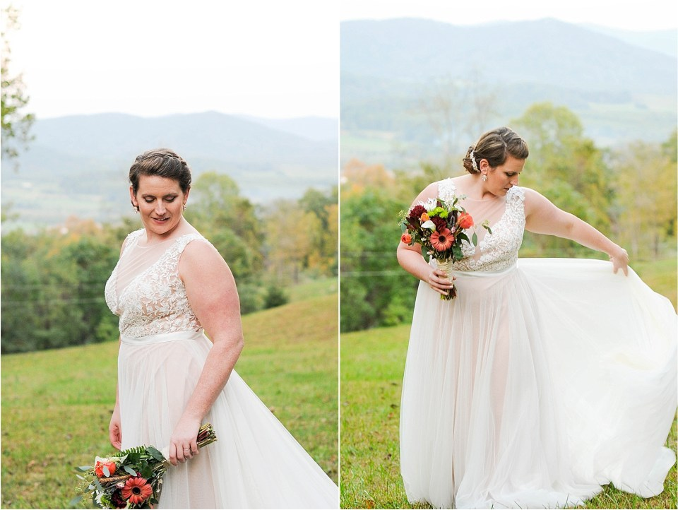 vintage-wedding-in-lydia-mountains-cabins-ana-isabel-photography-171