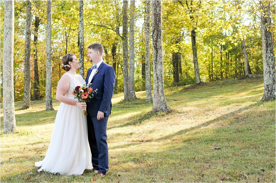vintage-wedding-in-lydia-mountains-cabins-ana-isabel-photography-59