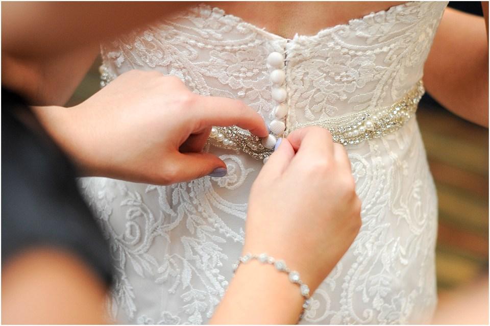 black-tie-pier-5-hotel-wedding-in-baltimore-maryland-ana-isabel-photography-10