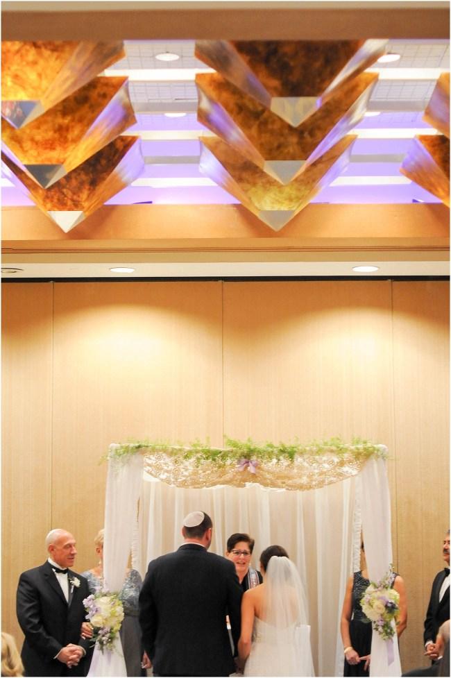 black-tie-pier-5-hotel-wedding-in-baltimore-maryland-ana-isabel-photography-113