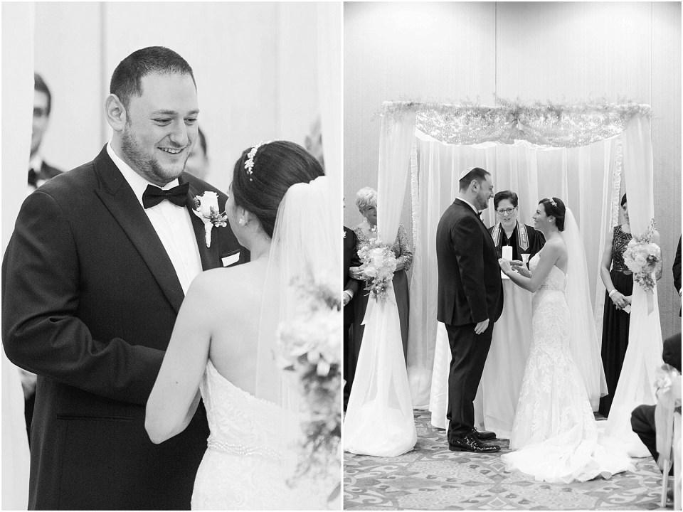 black-tie-pier-5-hotel-wedding-in-baltimore-maryland-ana-isabel-photography-114