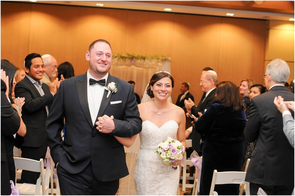 black-tie-pier-5-hotel-wedding-in-baltimore-maryland-ana-isabel-photography-117