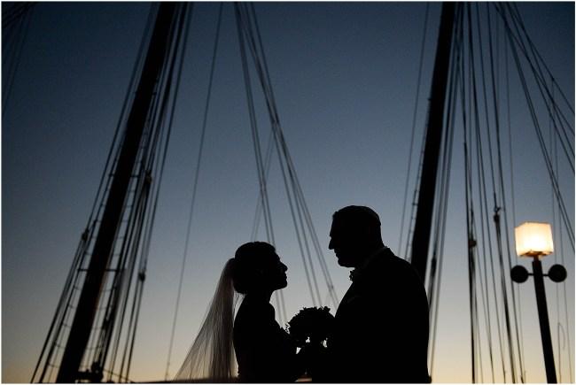 black-tie-pier-5-hotel-wedding-in-baltimore-maryland-ana-isabel-photography-122