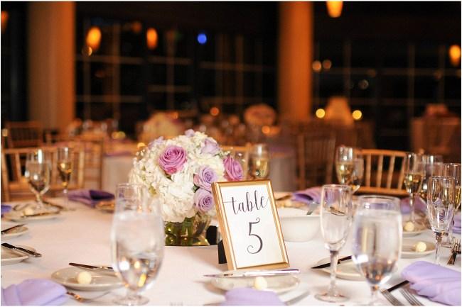 black-tie-pier-5-hotel-wedding-in-baltimore-maryland-ana-isabel-photography-125