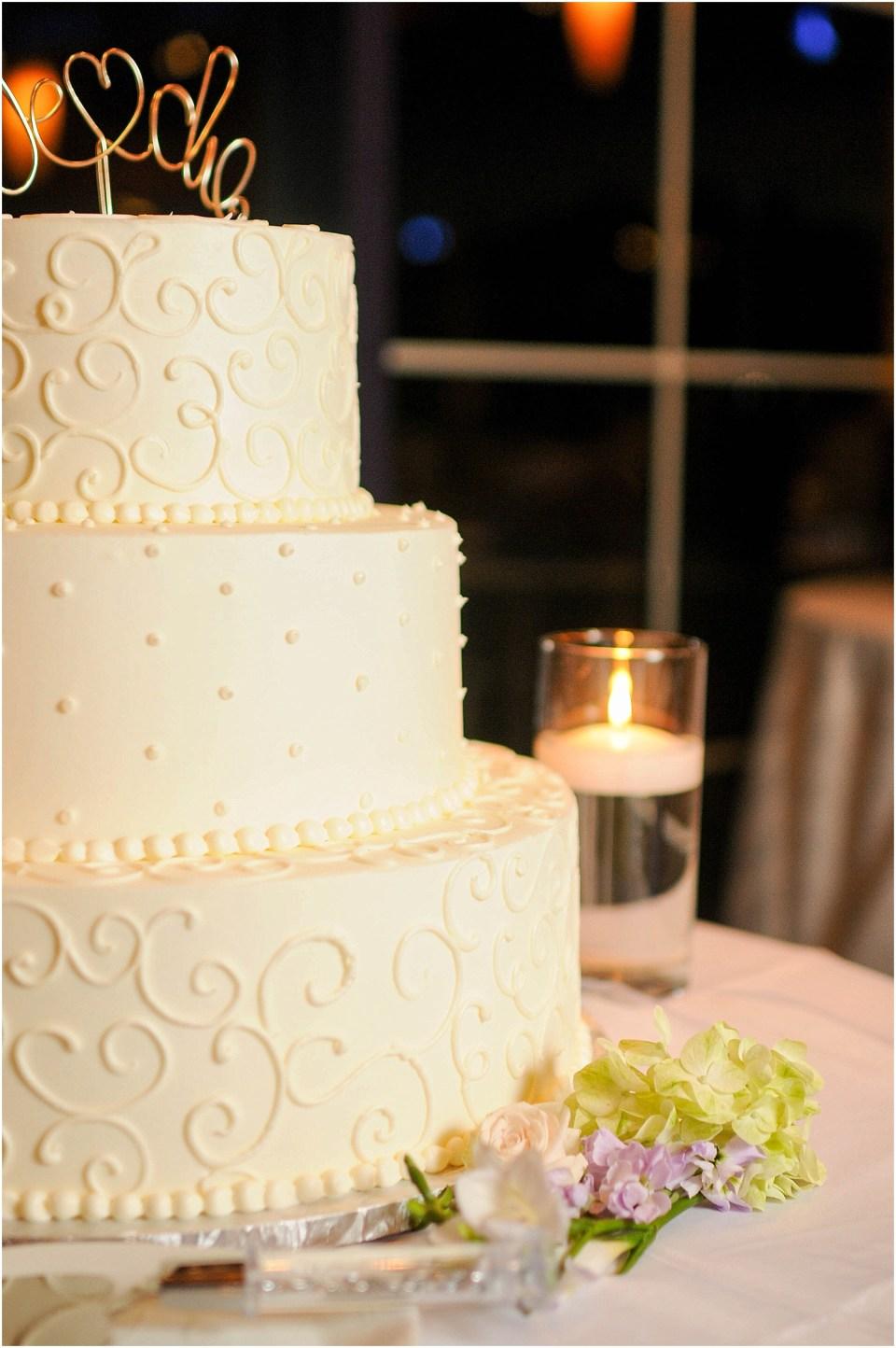 black-tie-pier-5-hotel-wedding-in-baltimore-maryland-ana-isabel-photography-127
