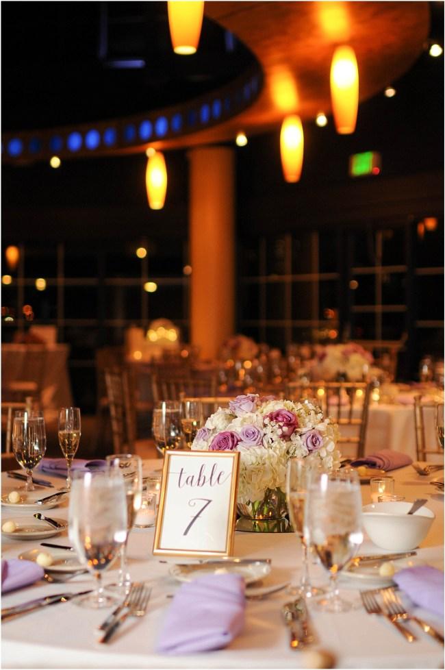 black-tie-pier-5-hotel-wedding-in-baltimore-maryland-ana-isabel-photography-129