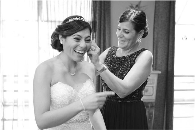 black-tie-pier-5-hotel-wedding-in-baltimore-maryland-ana-isabel-photography-13