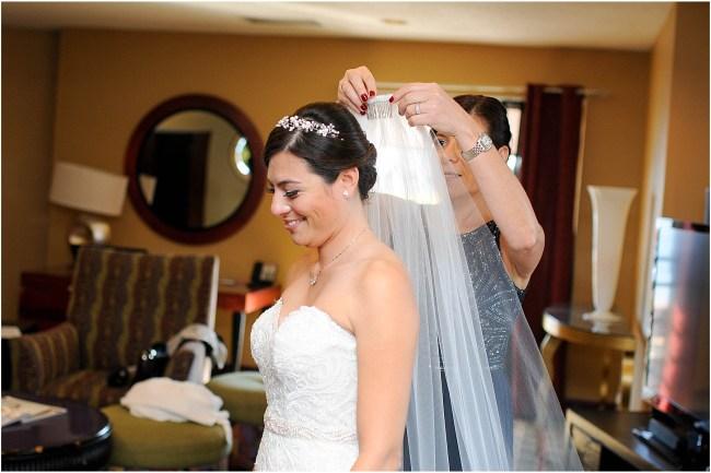 black-tie-pier-5-hotel-wedding-in-baltimore-maryland-ana-isabel-photography-14