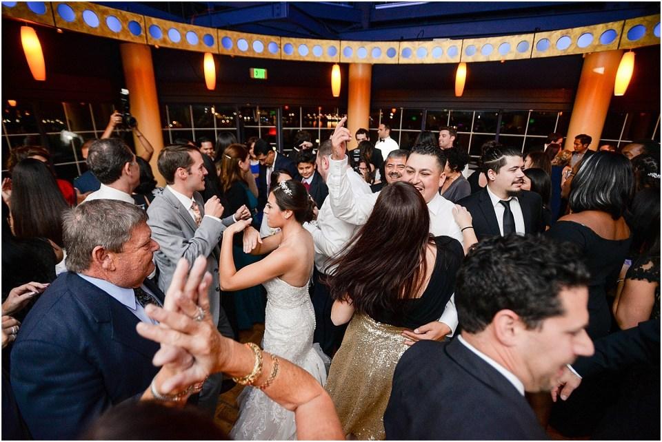 black-tie-pier-5-hotel-wedding-in-baltimore-maryland-ana-isabel-photography-141