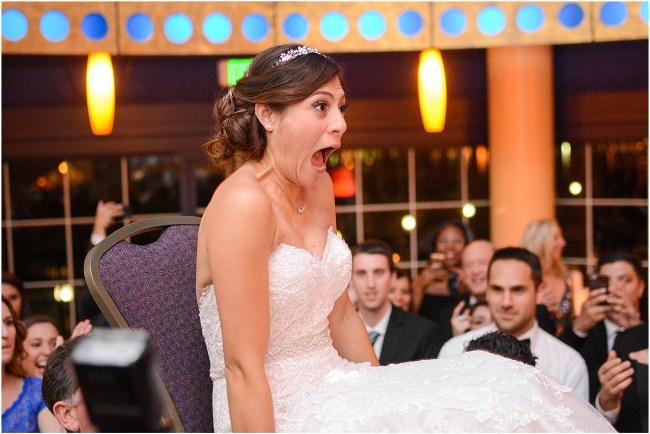 black-tie-pier-5-hotel-wedding-in-baltimore-maryland-ana-isabel-photography-143