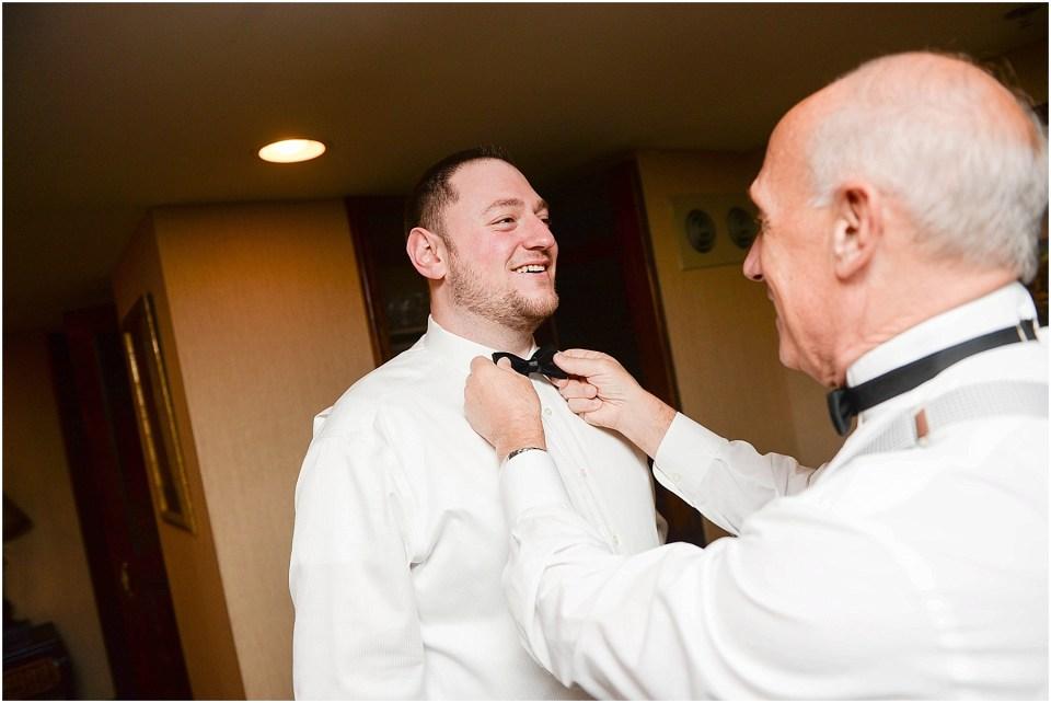 black-tie-pier-5-hotel-wedding-in-baltimore-maryland-ana-isabel-photography-23