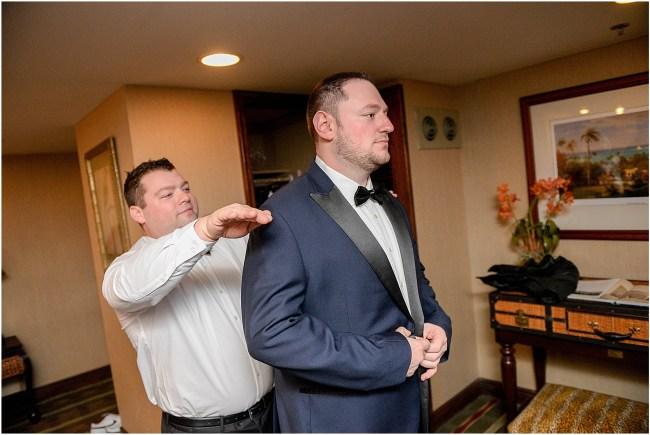 black-tie-pier-5-hotel-wedding-in-baltimore-maryland-ana-isabel-photography-27