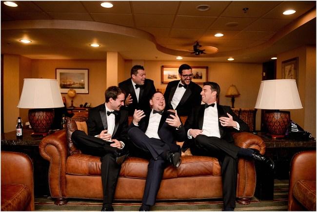 black-tie-pier-5-hotel-wedding-in-baltimore-maryland-ana-isabel-photography-34