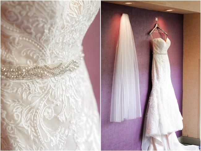 black-tie-pier-5-hotel-wedding-in-baltimore-maryland-ana-isabel-photography-5