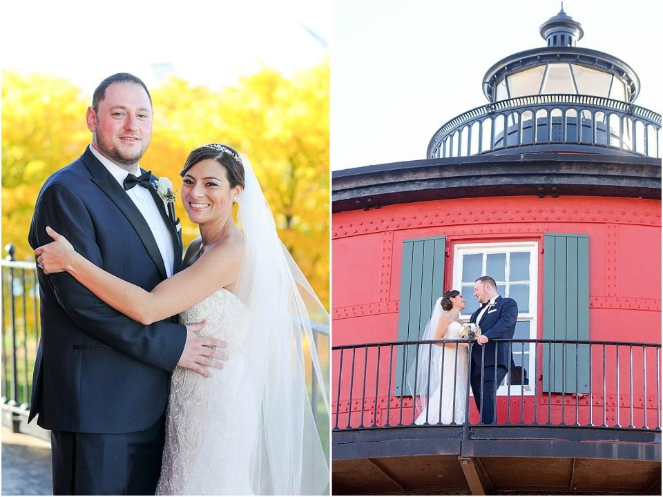 black-tie-pier-5-hotel-wedding-in-baltimore-maryland-ana-isabel-photography-57