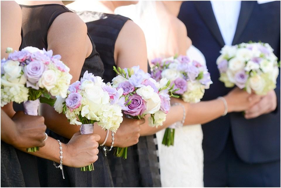 black-tie-pier-5-hotel-wedding-in-baltimore-maryland-ana-isabel-photography-60
