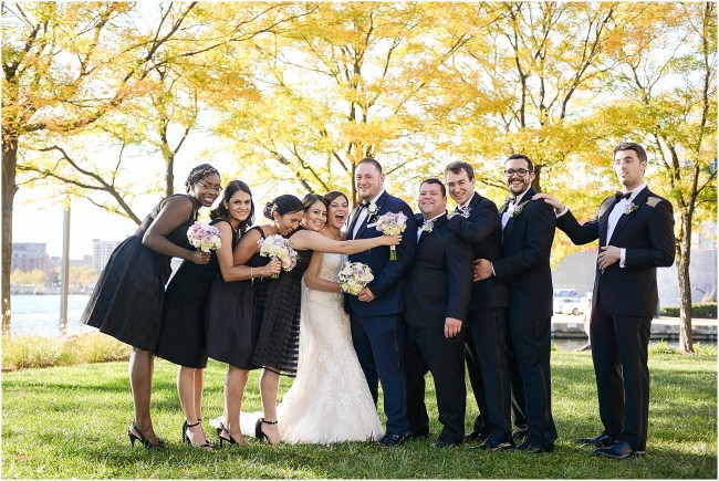 black-tie-pier-5-hotel-wedding-in-baltimore-maryland-ana-isabel-photography-69