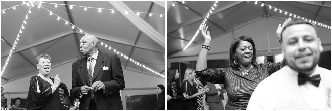 Fall Maryland Wedding | Ana Isabel Photography 113