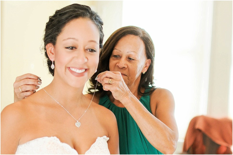 Fall Maryland Wedding | Ana Isabel Photography 23
