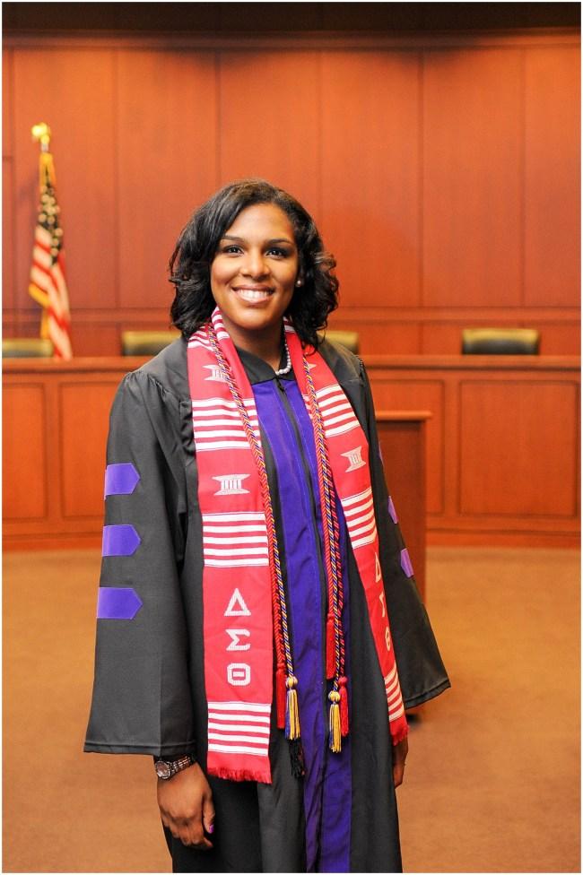 Law school graduation portraits and headshots | University of Maryland | Ana Isabel Photography 23