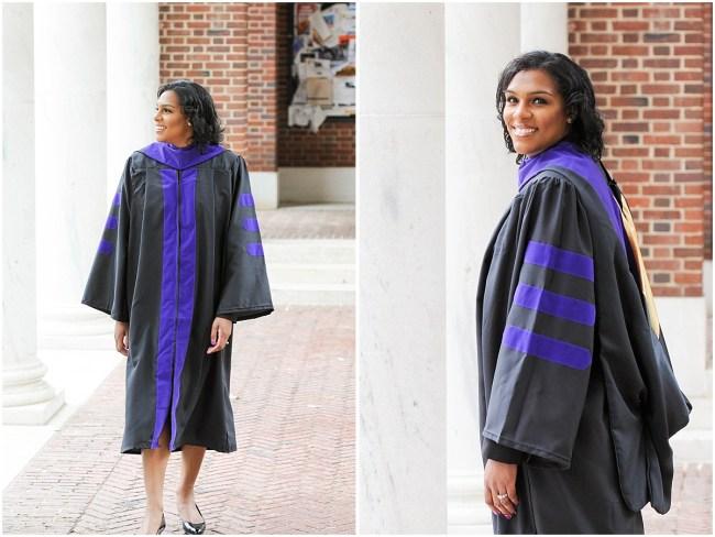 Law school graduation portraits and headshots | University of Maryland | Ana Isabel Photography 7