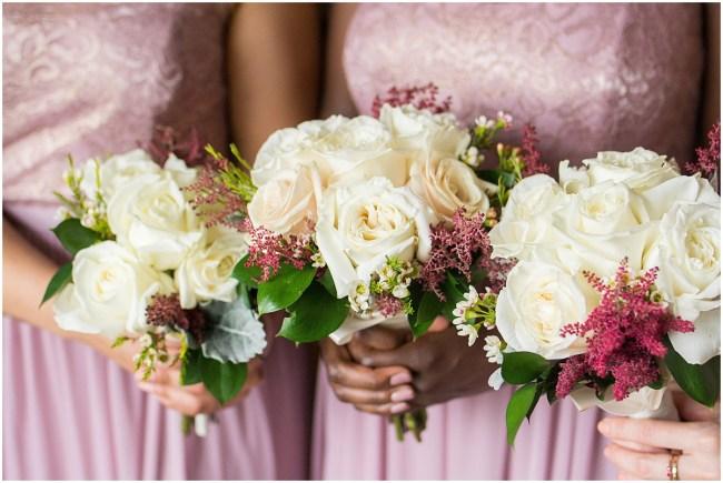 Newton White Mansion Wedding | Ana Isabel Photography 32
