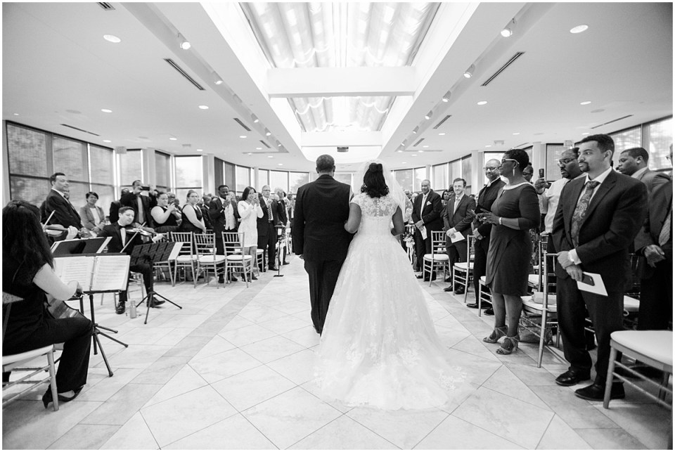 Newton White Mansion Wedding | Ana Isabel Photography 45