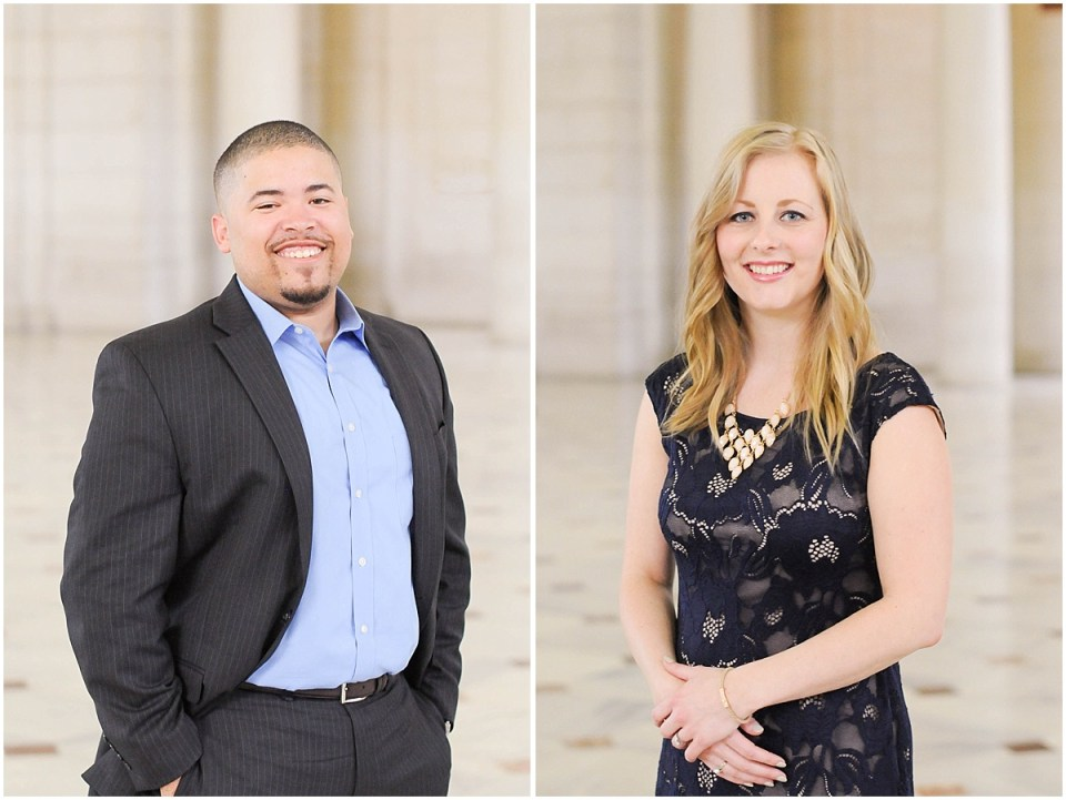 Professional environmental team headshots | Scope Group cyber security hiring firm in Washington DC and Virginia | Ana Isabel Photography 3