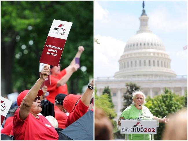 congress-us-capitol-hill-leadingage-save-hud-202-ana-isabel-photography-washington-dc-1