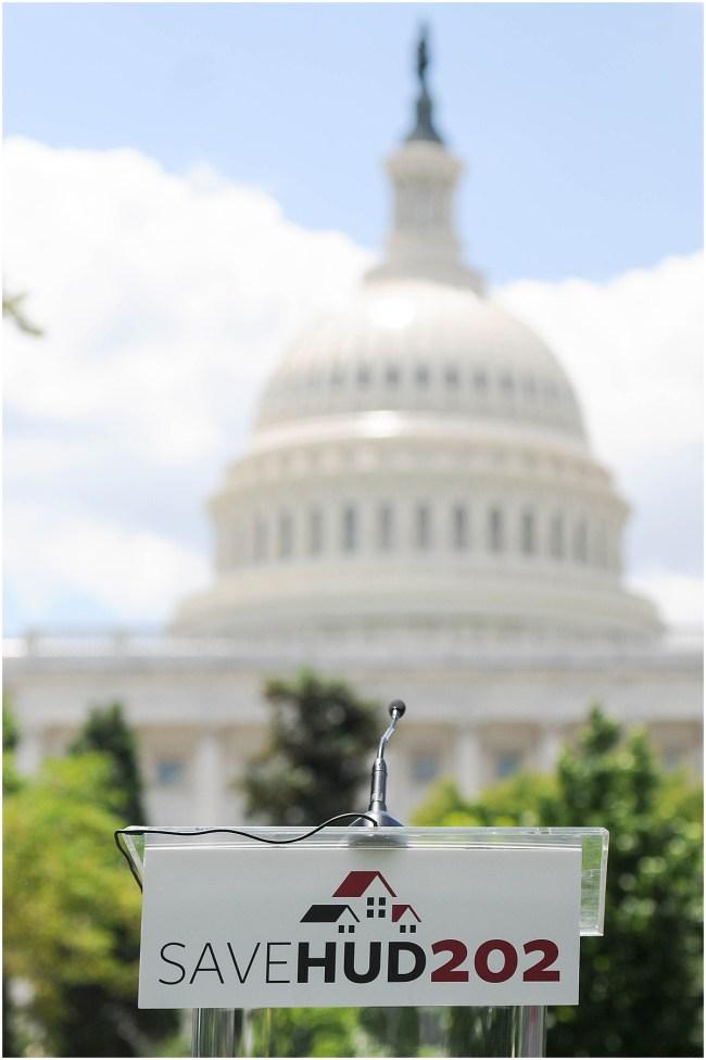 congress-us-capitol-hill-leadingage-save-hud-202-ana-isabel-photography-washington-dc-4