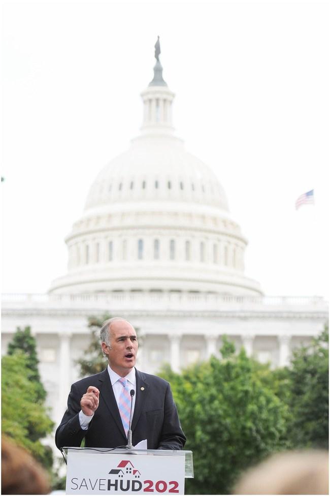 us-capitol-hill-congressmember-robert-casey--save-hud-202-leadingage-ana-isabel-photography-washington-dc-1