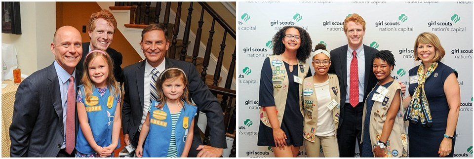girl-scout-council-of-the-nations-capital-capitol-hill-washington-dc-representative-joe-kennedy-iii-ana-isabel-photography-5