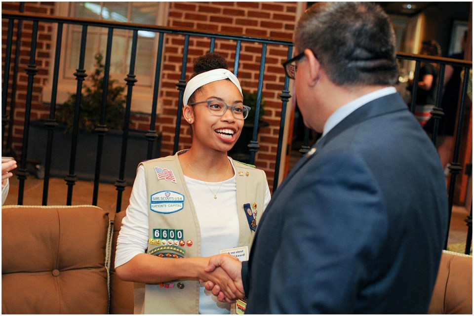 girl-scout-council-of-the-nations-capital-capitol-hill-washington-dc-ups-townhouse-sweet-success-ana-isabel-photography-12